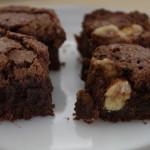 brownies_011