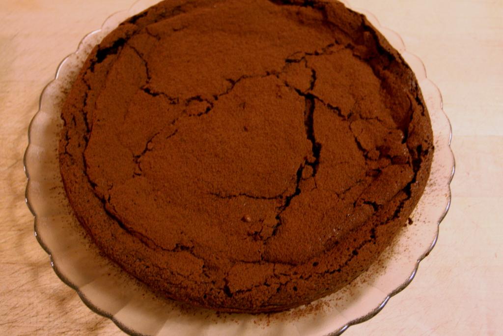 moon pie rezept