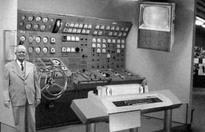 old-computer-thumb