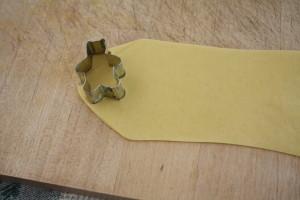 cutting orsetti