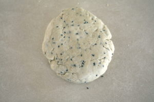 samosa dough